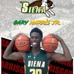 COMMITTED_GARY